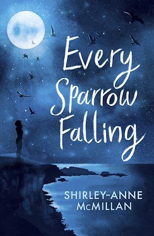 Téléchargez le livre :  Every Sparrow Falling