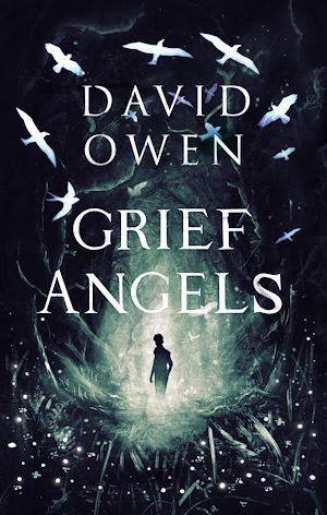 Téléchargez le livre :  Grief Angels