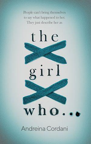 Téléchargez le livre :  The Girl Who...