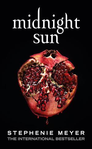 Téléchargez le livre :  Midnight Sun