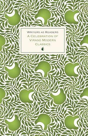 Téléchargez le livre :  Writers as Readers