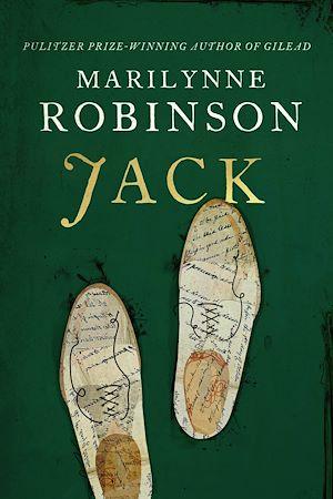 Téléchargez le livre :  Jack