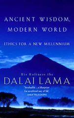 Télécharger le livre :  Ancient Wisdom; Modern World