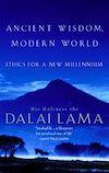 Téléchargez le livre numérique:  Ancient Wisdom; Modern World