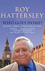 Télécharger le livre :  Who Goes Home?
