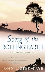 Télécharger le livre :  Song Of The Rolling Earth
