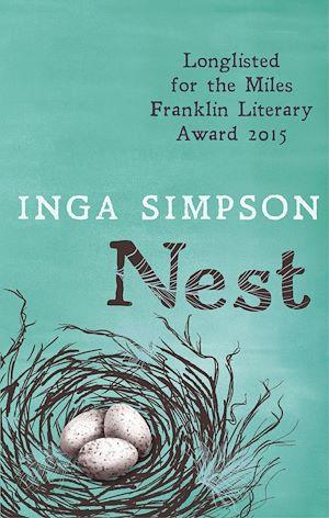 Téléchargez le livre :  Nest