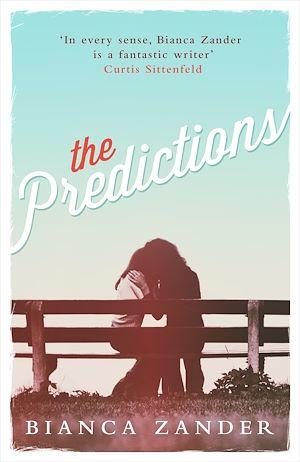 Téléchargez le livre :  The Predictions