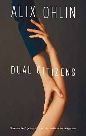 Téléchargez le livre :  Dual Citizens