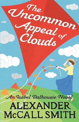 Téléchargez le livre :  The Uncommon Appeal of Clouds