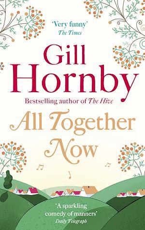 Téléchargez le livre :  All Together Now