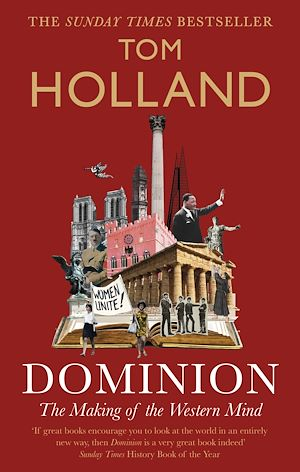 Téléchargez le livre :  Dominion