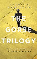 Télécharger le livre :  The Gorse Trilogy