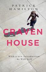 Télécharger le livre :  Craven House