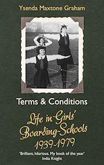 Télécharger le livre :  Terms & Conditions