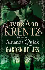 Télécharger le livre :  Garden of Lies