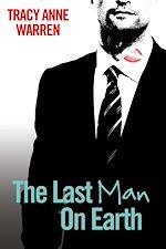 Télécharger le livre :  The Last Man On Earth