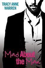 Télécharger le livre :  Mad About the Man
