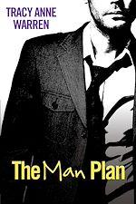 Télécharger le livre :  The Man Plan
