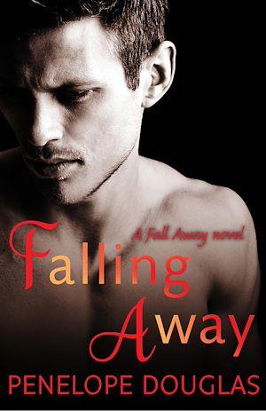 Téléchargez le livre :  Falling Away