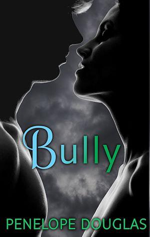 Téléchargez le livre :  Bully