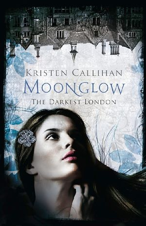 Téléchargez le livre :  Moonglow