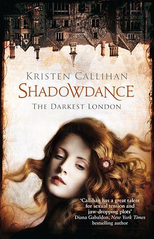 Téléchargez le livre :  Shadowdance
