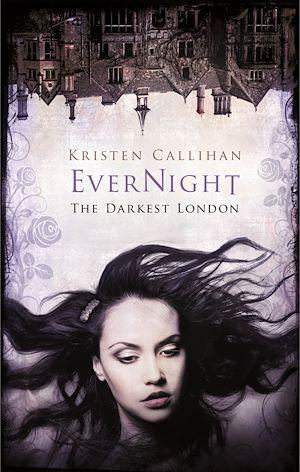 Téléchargez le livre :  Evernight