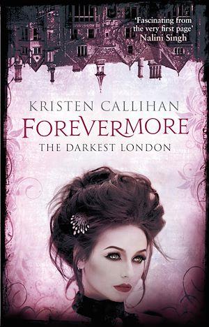 Téléchargez le livre :  Forevermore