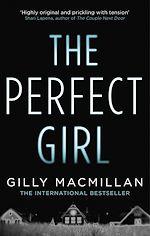 Télécharger le livre :  The Perfect Girl
