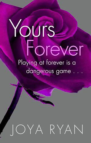 Téléchargez le livre :  Yours Forever