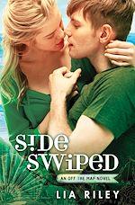 Télécharger le livre :  Sideswiped