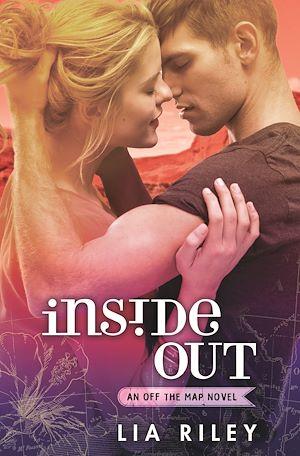 Téléchargez le livre :  Inside Out