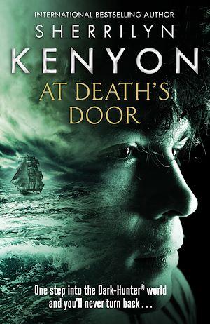 Téléchargez le livre :  At Death's Door