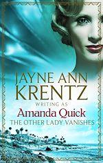 Télécharger le livre :  The Other Lady Vanishes