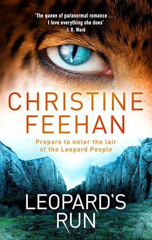 Téléchargez le livre :  Leopard's Run