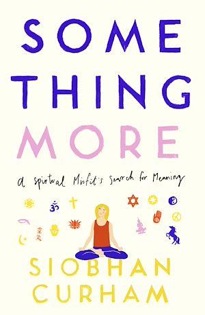 Téléchargez le livre :  Something More
