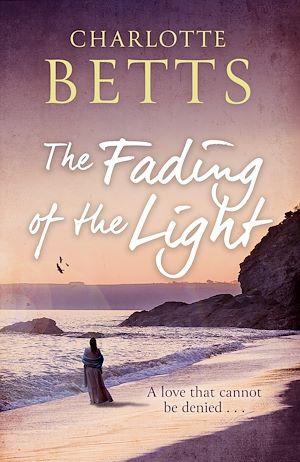 Téléchargez le livre :  The Fading of the Light