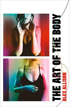Téléchargez le livre :  The Art of the Body