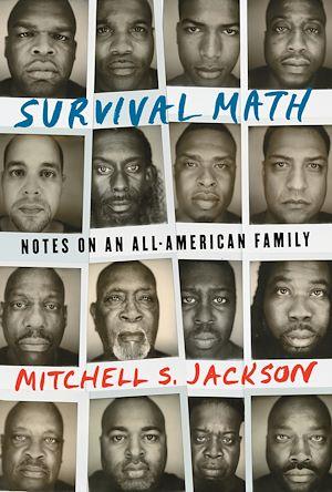 Téléchargez le livre :  Survival Math