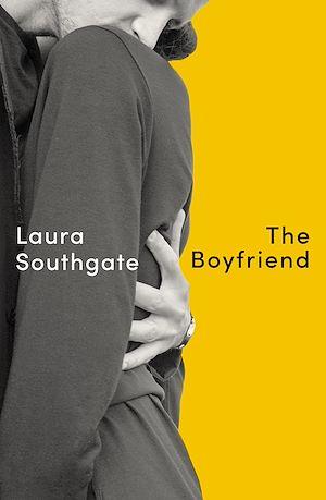 Téléchargez le livre :  The Boyfriend