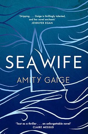 Téléchargez le livre :  Sea Wife