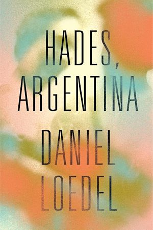Téléchargez le livre :  Hades, Argentina