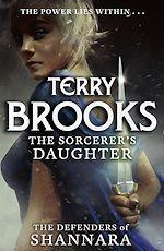 Télécharger le livre :  The Sorcerer's Daughter