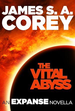 Téléchargez le livre :  The Vital Abyss
