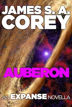 Téléchargez le livre :  Auberon