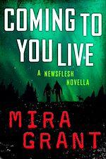 Télécharger le livre :  Coming to You Live