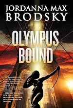Télécharger le livre :  Olympus Bound