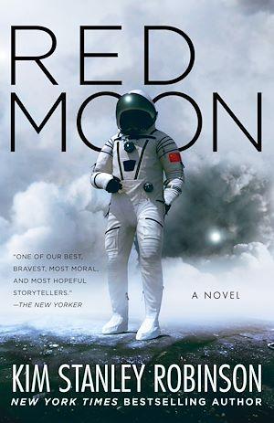 Téléchargez le livre :  Red Moon