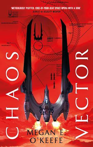 Téléchargez le livre :  Chaos Vector